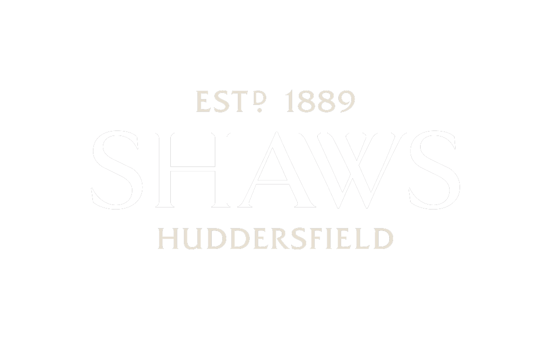 Contact us at our Huddersfield office, UK - Shaws of