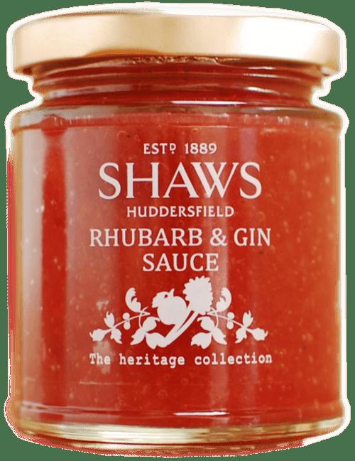 Rhubarb & Gin cropped resized2