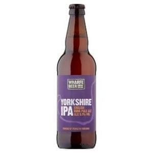 Yorkshire IPA