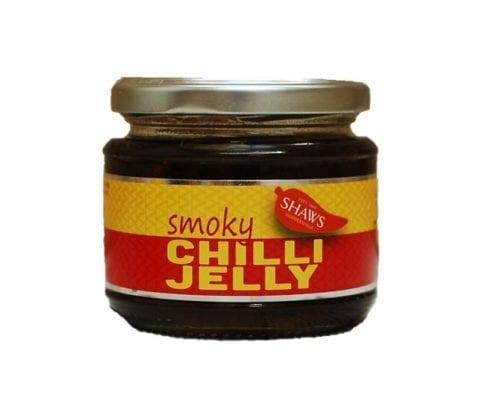 Smoky Chilli Jelly_cutout